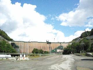 夕張ダム2011-08-26 10.38.55.jpg